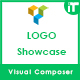 Logo Showcase for WPBakery Page Builder (Visual Composer)