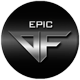 Epic Sports - AudioJungle Item for Sale