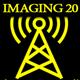 Radio Imaging 20 - AudioJungle Item for Sale