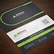 Business Card Bundle - GraphicRiver Item for Sale