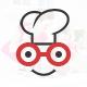 Vina Cooku - Clean, Simple VirtueMart Joomla Template - ThemeForest Item for Sale