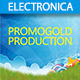 Ambient Creative - AudioJungle Item for Sale