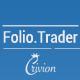 FolioTrader - Domain Portfolio Seller Script - CodeCanyon Item for Sale