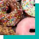 Food Magazine Templates - GraphicRiver Item for Sale