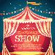Kids Carnival - AudioJungle Item for Sale