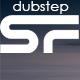 Dubstep World Pack