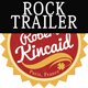 Heavy Rock Trailer - AudioJungle Item for Sale