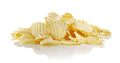 Chips - PhotoDune Item for Sale