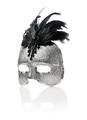 Carnival Mask - PhotoDune Item for Sale