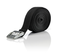 Nylon Strap - PhotoDune Item for Sale