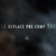 Galaxy_Titles_v02 - VideoHive Item for Sale