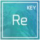 Revolution - Creative Keynote Template - GraphicRiver Item for Sale