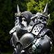 Heavy Celtic Knight - AudioJungle Item for Sale