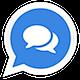 Simple Messenger v3 - CodeCanyon Item for Sale