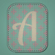 Knitted Text Effects. Graphic Styles - GraphicRiver Item for Sale