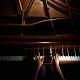 Melancholic piano waltz - AudioJungle Item for Sale