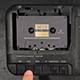 Cassette Player - VideoHive Item for Sale