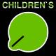 Good Dreams Children