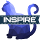Uplifting Corporate Motivational Adventure - AudioJungle Item for Sale
