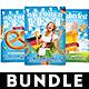 Oktoberfest Bundle - GraphicRiver Item for Sale