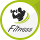 Fitness Care -  Gym and Sports HTML5 Template - ThemeForest Item for Sale