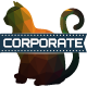 Technology Corporate Uplifting Pack - AudioJungle Item for Sale