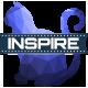 Inspire - AudioJungle Item for Sale