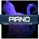Piano - AudioJungle Item for Sale