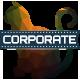 Corporate Ambience - AudioJungle Item for Sale