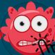 Destroy Virus - CodeCanyon Item for Sale