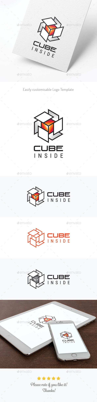 Cube / Box Inside