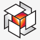 Cube / Box Inside - GraphicRiver Item for Sale