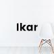 Ikar - Blog/Magazine PSD Template - ThemeForest Item for Sale