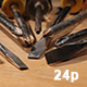 Screwdrivers 2 - VideoHive Item for Sale