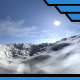 Snow 3 - HDRI - 3DOcean Item for Sale
