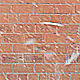 Snow On The Wall - VideoHive Item for Sale