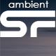 Space Background Ambient Music Kit - AudioJungle Item for Sale