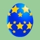Easter Egg - GraphicRiver Item for Sale