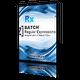 Batch RegEx Standard - CodeCanyon Item for Sale