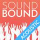 Acoustic Uplifting