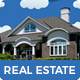 Real Estate - HTML Ad Banners  - CodeCanyon Item for Sale