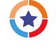 Elegant Corporate Logo 3 - AudioJungle Item for Sale