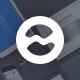 Baikal - Responsive Multi-Purpose WordPress Theme - ThemeForest Item for Sale