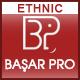 Turkish Ethnic Ney Music 2
