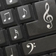 Hacker - AudioJungle Item for Sale