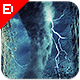 Storm Photoshop Action - GraphicRiver Item for Sale