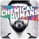 Chemical Humans Music Flyer - GraphicRiver Item for Sale