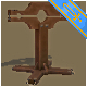 Game ready Pillory - 3DOcean Item for Sale