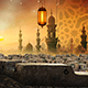 Arabic Old City - VideoHive Item for Sale