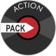 Blockbuster Teaser Pack